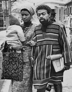 Amiri Baraka, a seminal Beat poet, angry playwright, revolutionary activist and scrappy indie publisher from Newark,