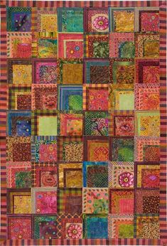 check out the gallery of Floorquilts created by Ellen Highsmith Silver. She uses Rit Dyes. Stencil Fabric, Vinyl Fabric, Stencils, Rug Ideas, Craft Ideas, Painted Floor Cloths, Rit Dye, Rug Inspiration, Rug Hooking