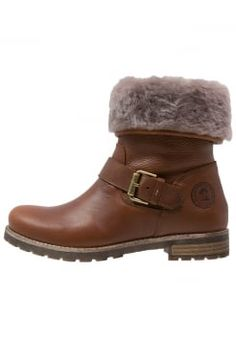 1dab70670e94d9 38 Best Boots images