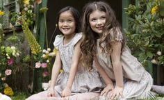 The latest clothing and fashion for boys and girls from Irish designer Leigh Tucker Bridesmaid Dresses, Wedding Dresses, Boy Fashion, Boy Or Girl, Latest Fashion, Flower Girl Dresses, Party, Photography, Clothes