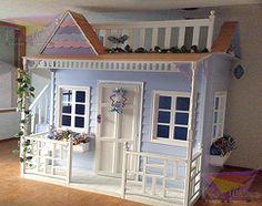 kidsworld.2000@yahoo.com.mx, tel 014426904841, Haciendo magia con la madera, fabricamos hermosas casitas, ahora madarlas a dormir ya no sera un problema, detalles y colores a elegir