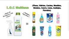 Amway Home, Amway Business, Nutrilite, Personal Care, Delaware, Shopping, Cleaning, Sun, Eco Friendly Homes