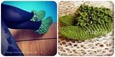 HanDia Shoe Handmade Botosi casa #handmade #Handia
