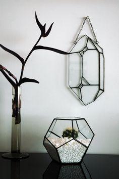 Hey, diesen tollen Etsy-Artikel fand ich bei https://www.etsy.com/de/listing/202845086/quarz-glasfenster-hangenden-crystal