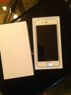 My new iphone6# the best#