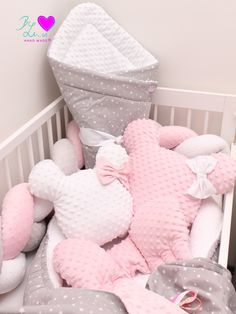Angel Baby Shower, Minky Baby Blanket, Toddler Bed, Home Decor, Toss Pillows, Child Bed, Decoration Home, Room Decor, Home Interior Design