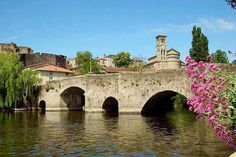 Clisson France
