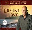 - Dr. Wayne W. Dyer Dr. Wayne W. Dyer