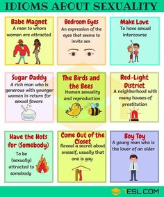 Social Life Idioms and Expressions! List of commonly used idioms and sayings about social life with meaning and examples. Learn these social life idioms and phrases to enhance your vocabulary and improve your English speaking skills. English Phrases, English Idioms, English Fun, English Writing, English Study, English Words, English Lessons, Learn English, English Class
