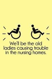 Image result for funny best friend quotes #bestfriendquotes #bestfriendsayings #bestfriendfunnyquotes Besties Quotes, Girl Quotes, Funny Quotes, Bffs, Sister Quotes Funny, Funny Best Friend Quotes Humor, Funny Friendship Quotes, Bestfriend Quotes For Girls, Cute Bff Quotes