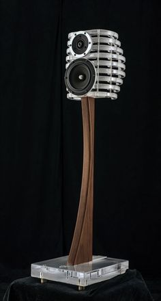 Eden Acoustics AIR