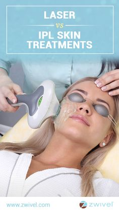 Lasers are no longer just futuristic space weapons or some complicated technology only used for specialized scientific research. In fact, the beauty world also embraces lasers (and many other refractive light treatments) to repair and tighten skin in lieu of surgery. Here we discuss some of the most common misconceptions with respect to the effectiveness of these treatments.
