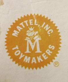 This is a vintage logo. Perhaps the aesthetic could reflect an older style, as a kind of throwback to the time when Meyer Music was just getting into business.