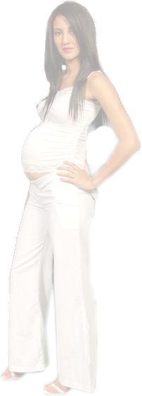 Absolute Maternity Wear