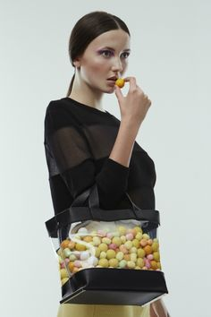 All clear - Stylist - Joanna Sambrano - Reexon Escobar - Fashion Photography - Fashion Editorial - Zara - Bimba y Lola