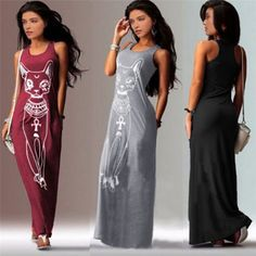 >>>BestWomen Summer Sexy Casual Boho Long Maxi Evening Party Beach Dress Vest Sundress J116Women Summer Sexy Casual Boho Long Maxi Evening Party Beach Dress Vest Sundress J116best recommended for you.Shop the Lowest Prices on...Cleck Hot Deals >>> http://id749056123.cloudns.pointto.us/32658789242.html images