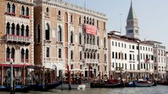 Who To Spot At The Venice Biennale | A roundup of the industry heavyweights to look for at this year's art fair
