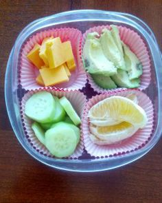 Do it yourself bento box lunch lunch ideas pinterest bento do it yourself bento box lunch solutioingenieria Image collections