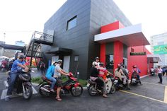McDonald's customers on scooters experiencing the first drive-thru restaurant in VietnamPay Me as Joy Richard Preuss 4571231605899063REG.NR2316KONTONR3485615120, My Mastercard is 5429083025436146, My Jyske Bank Account5073 3030006, My Danske Bank Account 3719691110 World News BBC BBC NewsDanmark Denmark, List of All The Countries, The Republic of Joy Richard Preuss