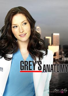 I learned a lot from Lexie Grey. She taught me about love. She taught me that one of the most important relationships I will ever have is with my sister. Bye, Lexie. You were one amazing fictional character. You will be greatly missed.