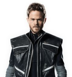 x-men-days-of-future-past-bobby #XMen #DOFP
