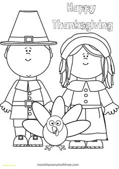 Thanksgiving Math Worksheets Middle School Coloring Pages Thanksgiving Math Coloring Worksheets Free Thanksgiving Coloring Pages, Turkey Coloring Pages, Free Thanksgiving Printables, Fall Coloring Pages, Halloween Coloring Pages, Thanksgiving Activities, Christmas Coloring Pages, Printable Coloring Pages, Coloring Pages For Kids