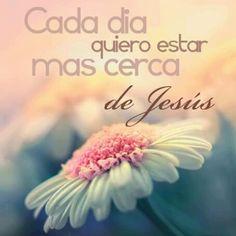 1 Tesalonicenses 4:17 Luego nosotros los que vivimos, los que hayamos quedado, seremos arrebatados juntamente con ellos en las nubes para recibir al Señor en el aire, y así estaremos siempre con el Señor. (¡¡¡¡ Amén, Falta poco!!!!)