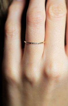 Super wedding rings diamond simple 51 ideas