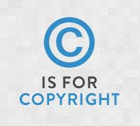 What Every Designer Should Know About Copyright