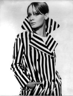De 1566 Bedste Billeder Fra Womens Raincoat Fashion I 2019