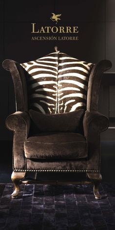 Perfect chair for me @ the office...in white, of coarse. XO
