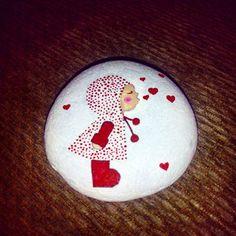 Baby,love <3 #arte#sanvalentin
