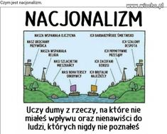 Wiocha.pl - absurdy internetu Hate People, Good And Evil, New Years Eve Party, Homeland, Wisdom, Good Things, Teaching, Humor, Words