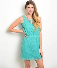 https://www.porporacr.com/producto/vestido-turquesa-encaje-inmediata/