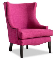 Christine Chair | Rochester Furniture