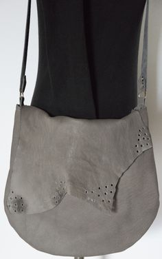 Check out our shoulder bags selection for the very best in unique or custom, handmade pieces from our shops. Leather Working, Leather Bag, Bags, Etsy, Fashion, Satchel Handbags, Purses, Leather, Accessories