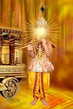 Krishna Dress No 1 Dow nload . Wedding Background Images, Best Photo Background, Studio Background Images, Black Background Images, Model Photoshop, Photoshop Images, Photoshop Design, Download Adobe Photoshop, Free Photoshop