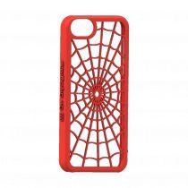 iPhone 5 / 5s Handycase Spinnennetz 23,68 €