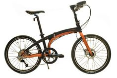 dahon-ios-s9-review-featured