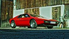 Lotus Esprit, Lotus Car, Concept Cars, Dream Cars, Super Cars, Automobile, Shabby Chic, Shed, Vehicles
