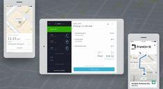 How We Design on the UberEATS Team – Uber Design – Medium