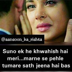 Mr.khan with u