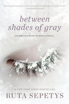 Between Shades of Gray by Ruta Sepetys http://www.amazon.com/dp/B004H4XCTQ/ref=cm_sw_r_pi_dp_EIUNpb0HJ0VAV