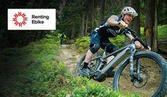 3 formas de perder peso con tu bici estática o rodillo   Entrenamiento MTB   Mountainbike.es Nissan, Ranger, Mtb, Bicycle, Shopping, Weight Loss Tips, Weights, Training, Shapes