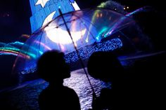 Nocturne, Tokyo Disney Sea, Cosplay, Blog, Girly Stuff, Fireworks, Photography, Blogging