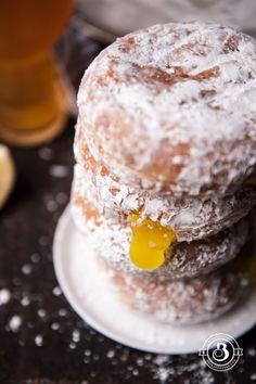 beer-doughnuts-with-ipa-lemon-curd-16