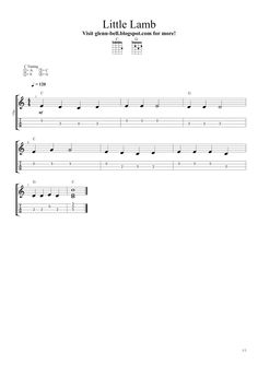 This is awful - I love it (we are number one ukulele tab ... | 236 x 334 jpeg 6kB