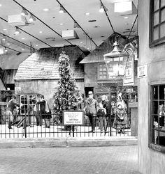 Looking back on the downtown Dayton's holiday displays. Minneapolis Downtown, Minneapolis St Paul, Minneapolis Minnesota, Ghost Of Christmas Past, Christmas Fun, Vintage Christmas, Old Photos, Vintage Photos, Dickens Christmas Carol