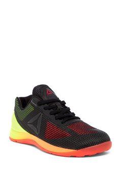 Image of Reebok Crossfit Nano 7.0 Training Sneaker Reebok Crossfit Nano ef428fcd0