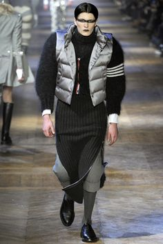 WTF awesome. http://www.gq.com/fashion-shows/brief/F2012MEN-TBMEN